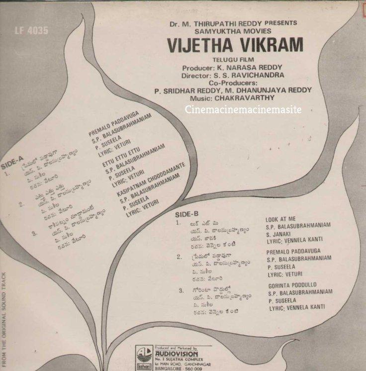 vv2.jpg